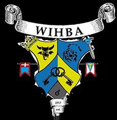 WIHBA (Schweiz) AG
